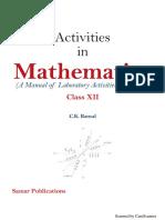 Class  12 activities.pdf