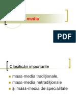 3,2 Tipuri de media.ppt