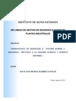PROYECTO DE SEGURIDAD - RAMIREZ AGUILAR LUIS MICHELT