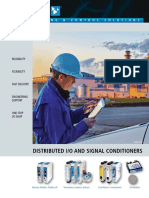 Acromag-Distributed-IO-Signal-Conditioners