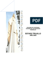 Estado Trujillo