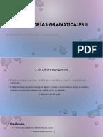 Categorías gramaticales ii.pptx