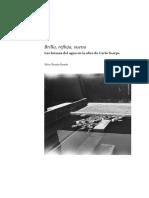TFG_Torano_Pereda_Silvia_analisis scarpa.pdf