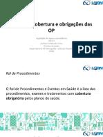 Aula_12_-_Cobertura_obrigaes_OP