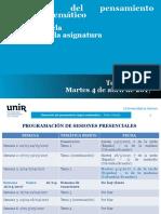 04042017_192613CLASE_3_DESARROLLO_DEL_PENSAMIENTO_LOGICO_MATEMATICO