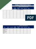 Formato de planillas de sueldos (4)