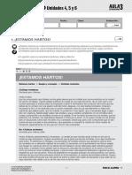 aint3_eva_u4-6.pdf