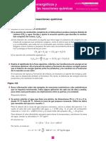 05_solucionario_fyq_1bach.pdf