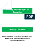 Philosophical-Thoughts-ofEducation-1