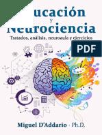 Educacion y Neurociencia - Miguel D Addario.pdf