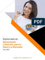 Plan_Estudio_Diplomado_Alimentacion_Nutricion_Salud.pdf