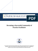 Becoming_a_Successful_CoP_Facilitator