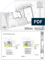 January 22, 2019 Planning Commission Hearing Materials