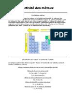 Activité des métaux.pdf