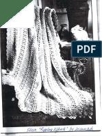 171300205-Grandma-s-Lacy-Ripple.pdf