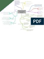 Conciencia_moral_a_lo_largo_del_ciclo_vital_y_las_estructuras_del_cerebro_implicadas_.pdf