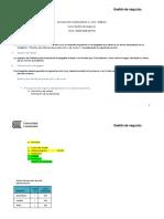 RUBRICA DE EVALUACION CONSOLIDADO II - SC3 - GESTION DE NEGOCIOS - ASUC-00403-5638-201910