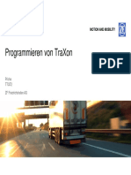 2016-01-08_TraXon_Programming