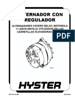 857390-2200SRM0002-(10-2003)-UK-ES alternador  con regulador