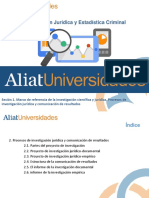 OK_presentacion docente_S1_Sem2_IJEC.pptx
