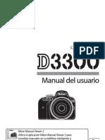 D3300_EU(Es)01.pdf