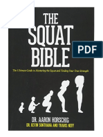 PDF_The_Squat_Bible_The_Ultimate_Guide.pdf