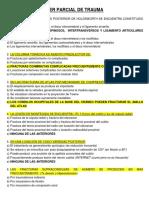 1ER PARCIAL DE TRAUMA.docx