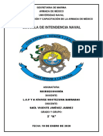 CUADRO COMPARATIVO MICROECONOMÍA.VICENTE.docx