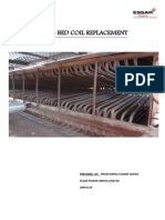BED COIL CHANG PROCEDURE.pdf