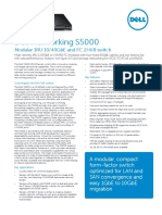 Dell_Networking_S5000_Spec_Sheet