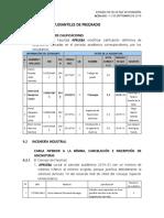 ActaConsejoFacultad_16_12-9-2019 2.pdf