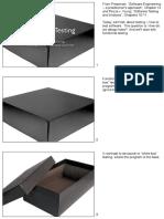 01-Functional Testing.pdf