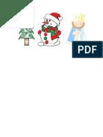 imagen parta navidad