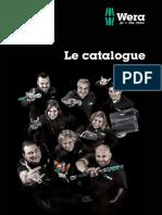 WERA-FR.pdf