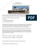 Commercial-Pilot-Licence-CPL