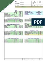 Horizontal-Three-Phase-Separator-vap-IP-xls