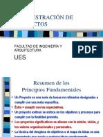 Presentaci+¦n de ADP.ppt