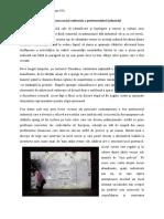 Dimensiunea-social-culturala-a-patrimoniului-industrial