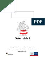 Oesterreich-2