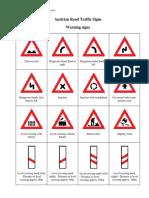 Austria-Road-Traffic-Signs