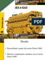 Introducción Sist de Control G3600A+.ppt