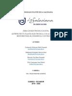 ANTEPROYECTO PLANTAELECTRONICA.docx