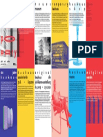 Leporello Bauhaus-Archiv neu.pdf