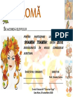 Diploma_Doamna Toamna-2018-14