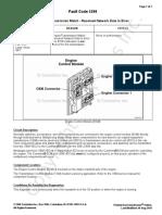 176-fc5298.pdf