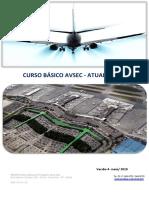 Apostila digital ATUAL. EM BÁSICO AVSEC 22-05-19.pdf