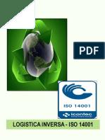 ISO 14001 - LOGISTICA INVERSA (1)