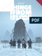 Things From The Flood - Core Rulebook.pdf