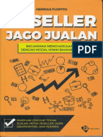 025 Reseller Jago Jualan.pdf