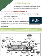 ppt of 3-Phase-Separator.pdf